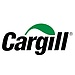 Cargill Value Added Meats - Foodservice