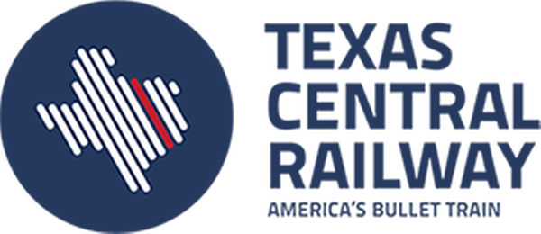 Texas Central High-Speed Railway