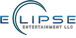 Eclipse Entertainment LLC