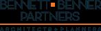 Bennett Benner Partners Architects + Planners