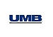 UMB Bank