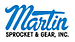 Martin Sprocket & Gear, Inc.