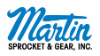 Martin Sprocket & Gear, Inc. - Fort Worth Branch