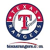 Texas Rangers Baseball Club
