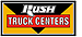 Rush Truck Center Ft. Worth