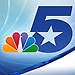 NBC 5/ KXAS TV