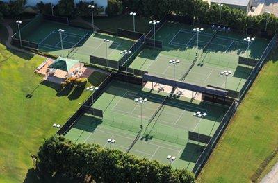 Gallery Image Tennis-Courts-Ariel.jpg