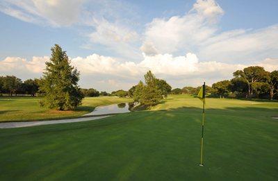 Gallery Image golf-pic.jpg.jpg