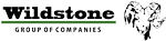 Wildstone Construction LLC