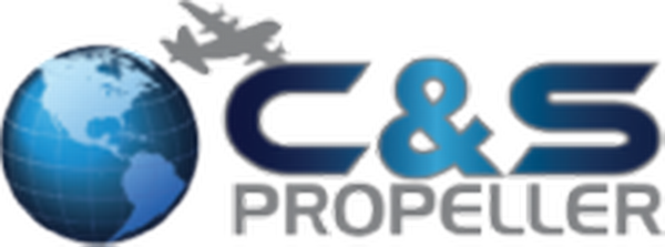 C&S Propeller, LLC