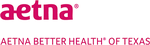 Aetna Better Health of Texas