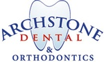 Archstone Dental & Orthodontics - Westworth Village