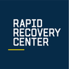 Rapid Recovery Center