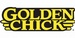 Golden Chick