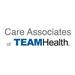Care Associates P.A.