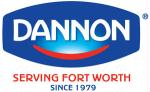 The Dannon Co.