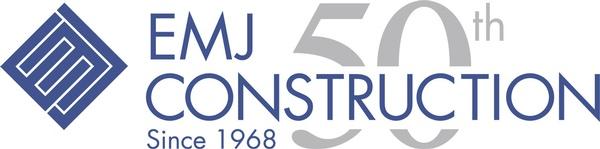 EMJ Construction