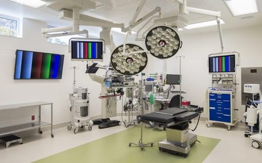Gallery Image Baylor-Hospital-FW_HR-7384-1200x750.jpg