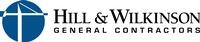 Hill & Wilkinson General Contractors