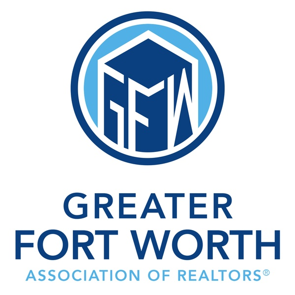 Greater Fort Worth Association of Realtors