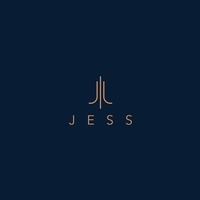 Jess Stewart LLC