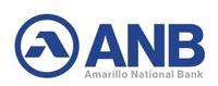 ANB Branch of Amarillo National Bank