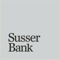 Susser Bank