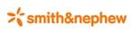 Smith & Nephew, Inc.