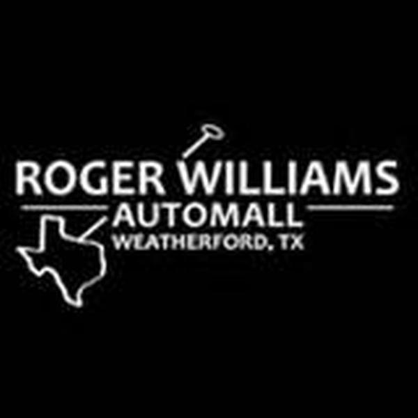 Roger Williams Chrysler/Dodge/Jeep/Sprinter/Airstream