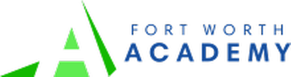 Fort Worth Academy