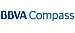 BBVA Compass