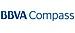 BBVA Compass (now part of PNC Bank)