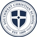 Southwest Christian School