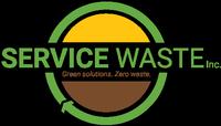 Service Waste Inc.