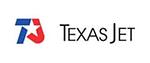 Texas Jet, Inc.