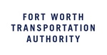 Fort Worth Transportation Authority