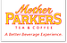 Mother Parkers Tea & Coffee USA, Ltd.
