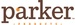 Parker Products. Inc.