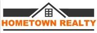 Hometown Realty