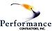 Performance Contractors, Inc.