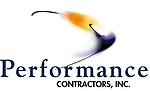 Performance Contractors, Inc.