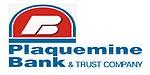 Plaquemine Bank