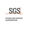 SGS Petroleum Service Corporation