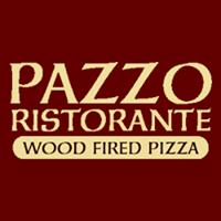 Pazzo Ristorante & Pizzeria