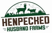 Henpecked Husbands Farm