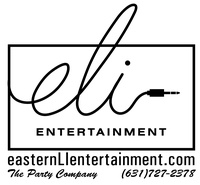 Eastern Long Island Entertainment