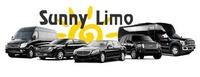A Sunny Limo Inc