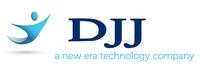 DJJ Technologies