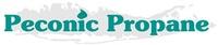 Peconic Propane, Inc