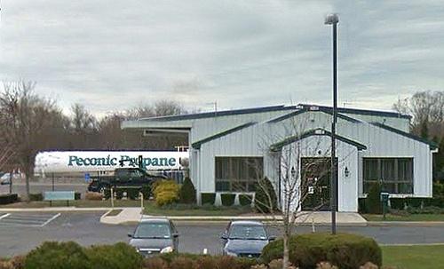 Gallery Image Peconic_Propane_Headquarters.jpg